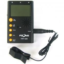 FZONE FMT-600 accordatore...