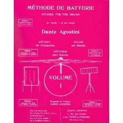 Dante Agostini - Metodo di...