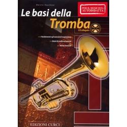 Le basi della tromba - per...