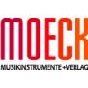 Moeck